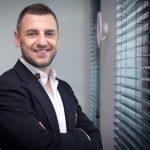 Сергей Токарев и Lucky Labs внедряют западную модель поощрения молодых талантов