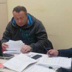 ОСМД – золотая жила для ушлых председателей: пример Валерия Савченко и «Новой Аркадии»
