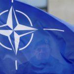 НАТО — живее всех живых. Блок успешно адаптируется к новым военным реалиям