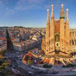 Как маленькая Каталония «перевернула» большую Испанию