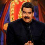 Мадуро призывает готовиться к вторжению США в Венесуэлу