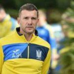 Шевченко вошел в число лучших игроков за 25 лет