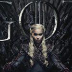 В финальном сезоне «Игры престолов» обнаружен третий киноляп