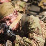 Франція випереджає Росію за кількістю військових витрат