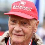 Гонщики Формулы-1 отдадут дань уважения великой легенде на Гран-при в Монако, надев красные бейсболки