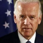 Джо Байден вышел в лидеры от демократов на пост кандидата в президенты США