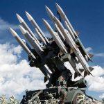 Три военных союзника купят ракеты у США