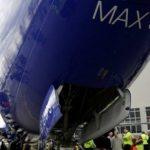 Розслідування катастроф Boeing: проблеми з лайнером 737 MAX приховували більше року