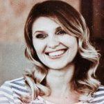 Елена Зеленская тогда и сейчас – лучшие фото первой леди