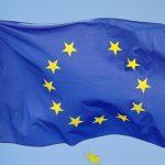 Евросоюз оценил риски, связанные с криптовалютами