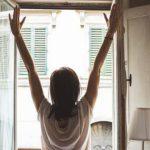 7 полезных утренних привычек, которые помогут вам похудеть