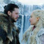 HBO опубликовал тизер пятой серии восьмого сезона «Игры престолов»