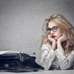 Советы Джоффа Дайера будущим писателям и всем, кто мечтает достичь успеха в любой сфере жизни