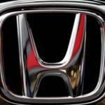 Honda раскрыла название своего первого городского электромобиля