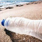 В Японії виготовляють пластик, який розкладається в океані