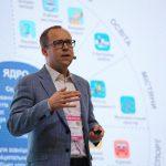 В Києві презентували додаток Kyiv Smart City