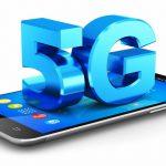 Порошенко подписал указ о начале подготовки к запуску 5G в Украине