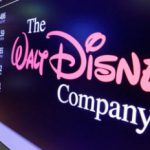 Walt Disney Company определилась с годами выхода новых «Звездных войн» и продолжений «Аватара»