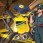 Европол создает игру, которая поможет регуляторам в борьбе с крипто-преступностью