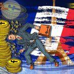 Французские и американские чиновники раскритиковали криптовалюту Libra от Facebook