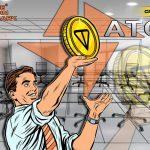 Криптовалюта Gram в среднем будет стоить $5,1 за монету, считают в компании «Атон»