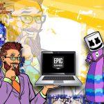 На радость геймерам: Epic Games откроет свободный доступ к играм до конца 2019 года