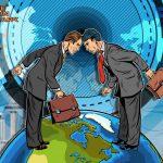 Как китайские компании защитят себя от торговой войны между США и Китаем?