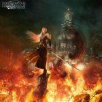 Final Fantasy 7 Remake выйдет в марте 2020 года