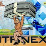 Инвестор Bitfinex привлек $21 млн. для собственной биржевой криптовалюты в стиле Binance