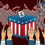 В Сенате США считают, что Россия может вмешаться в президентские выборы 2020 во всех 50 штатах