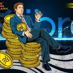 «Сколько бы это ни заняло времени»: Цукерберг обещает победить регуляторов
