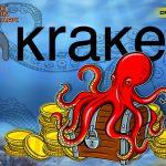 Kraken добавляет пять фиатных валют на свою платформу