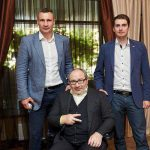Отпуск Гройсмана тормозит планы по смещению не только Кличко, но и Кернеса, которому отдали часть столичных финансов