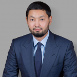 Казахстанский инвестор Кенес Ракишев приобретет крупнейшие месторождения на Дальнем Востоке