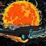 Tesla Roadster уже успел облететь вокруг Солнца