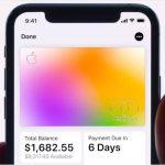 Apple Card нельзя будет использовать для покупки Bitcoin