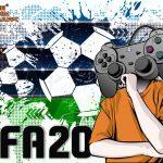 EA Sports раскрыла секреты нового режима в FIFA 20