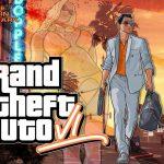 Аналитик: GTA 6 выйдет не раньше 2022 года