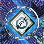 Google и Twitter используют новые процессоры AMD EPYC Rome в своих центрах обработки данных