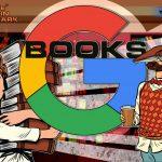 В Google Books добавлены новые экспериментальные функции, и вы прямо сейчас можете их протестировать