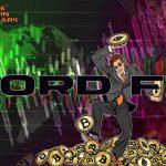NordFX – надежная биржа с многолетней историей. Краткий обзор