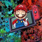 Nintendo опровергает сообщения о программе trade-in для новых моделей Switch