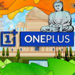 OnePlus TV появится в сентябре, но только в Индии