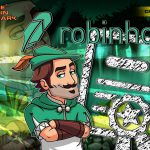 Приложение для торговли акциями Robinhood получает лицензию британского брокера
