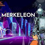 Мост в крипто коммерцию или краткий обзор компании Merkeleon