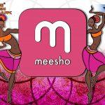 Стартап для домохозяек Meesho получил финансирование $125 млн.