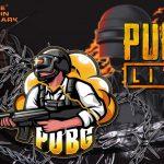 PUBG Mobile Lite будет работать даже на бюджетных смартфонах