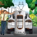 Tesla возвращает бесплатную неограниченную зарядку для новых покупателей Model S/X
