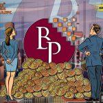 Японская крипто биржа Bitpoint возобновляет торговые сервисы