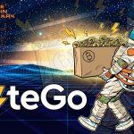 Сервис LiteGo — начните принимать BTC на своем сайте уже сегодня